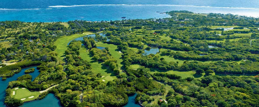 Golf-Holidays-in-Mauritius