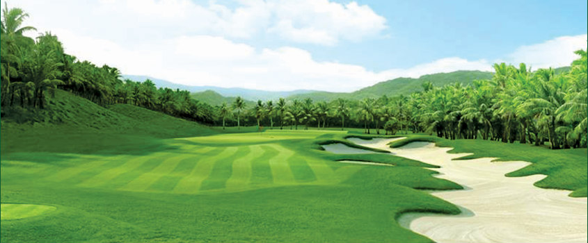 Clark-Angeles-City-Golf-Package-Philippines