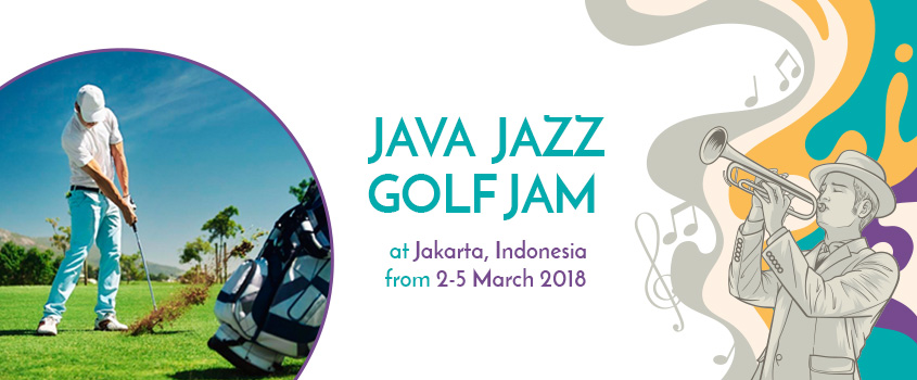 java-jazz-golf-jam-2018
