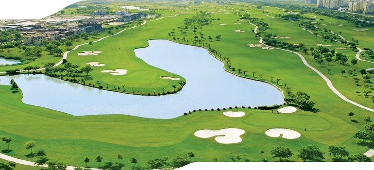 Jaypee-Greens-Golf-Resort-Delhi
