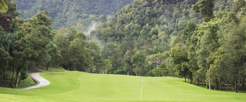 Langkawi-Golf-Holiday-in-Malaysia