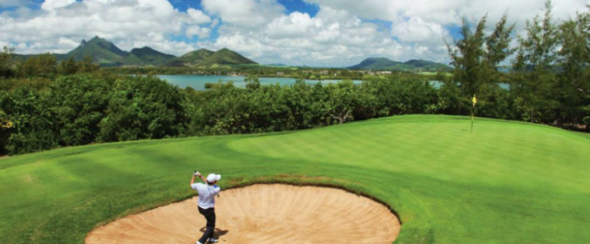 Experience-Golf-in-Mauritius