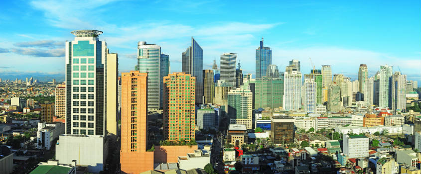 Manila-Golf-Holiday-in-the-Philippines