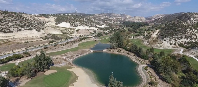 Secret-Valley-Golf-Club