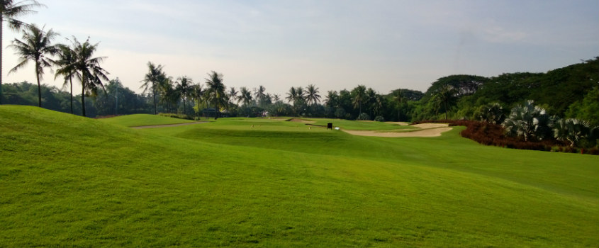 Short-Golf-Holiday-Getaway-in-Jakarta