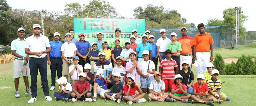 TNGF-Cosmo-Golf-Club