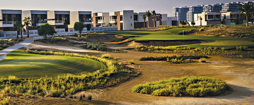 Trump-International-Golf-Club-Dubai