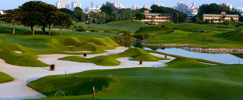 Short-Golf-Getaway-in-Singapore