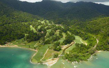 eis-club-datai-aerial-view-malaysia