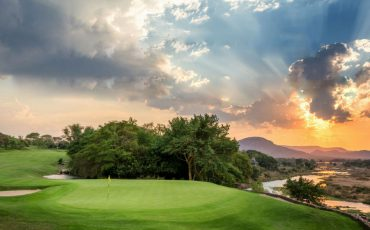 SouthAfrica's-Finest-Golf-Courses