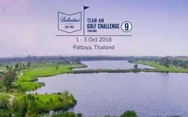 Ballantines-team-am-golf-challenge-9