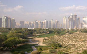 Majilis-Course-Emirates-Golf-Club