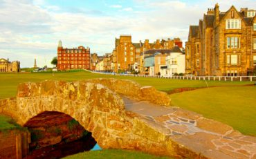 St-Andrews-Old-Course-Scotland