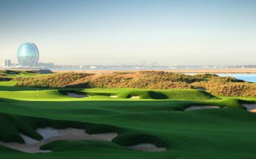 Yas-Links-Golf-Club-Abu-Dhabi