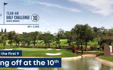 Ballantine's Team-Am-Golf-Challenge-10