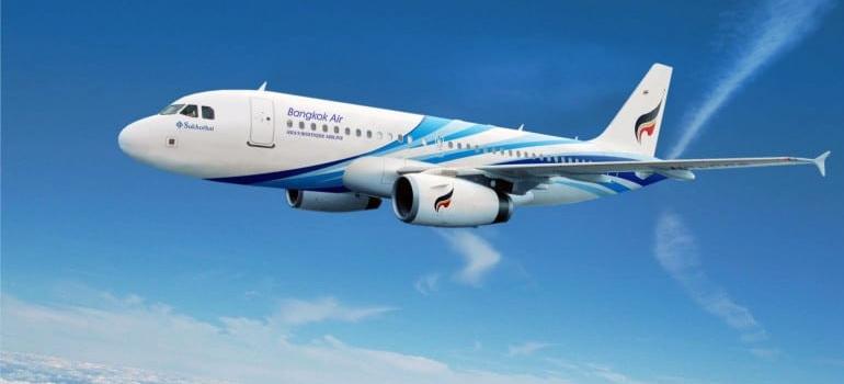 Flights to Nha Trang