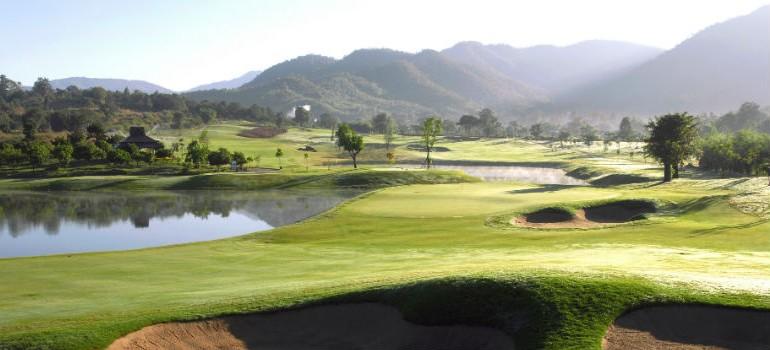 Chiangmai-Highlands-Golf-Spa-Resort-Chiang-Mai