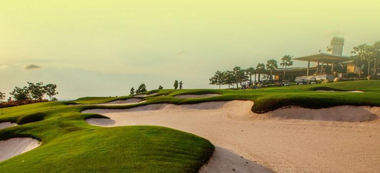 Siam-Country-Club-Plantation-Course-Pattaya