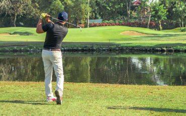 Bali-Beach-Golf-Club