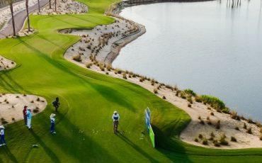 BRG-Danang-Golf-Course