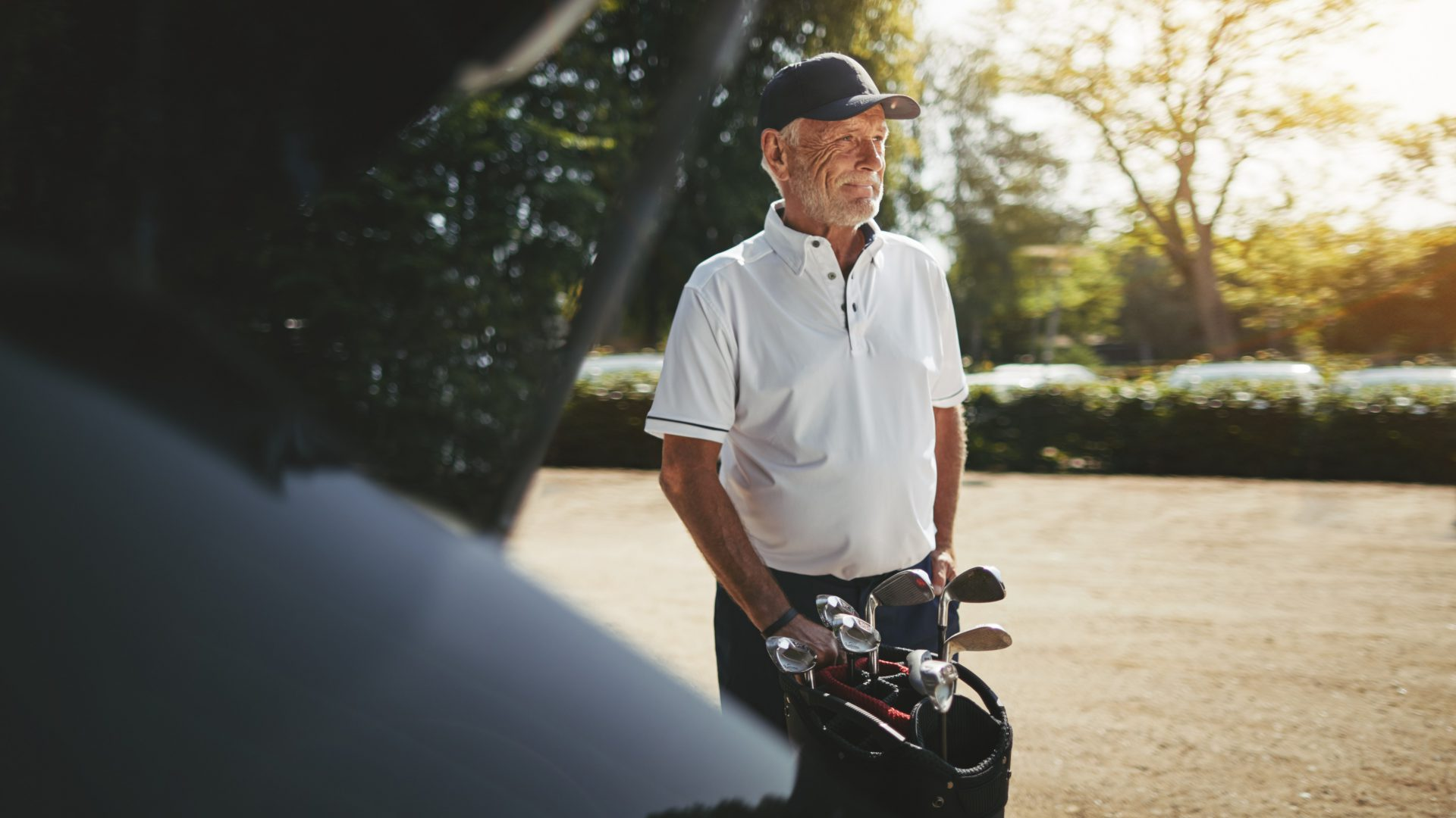 Most Useful Tips for Travel With Your Golf Clubs Safely